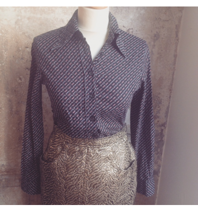 http://www.rosemarketvintage.com/4634-thickbox_default/chemise-pierre-cardin-vintage-taille-s.jpg