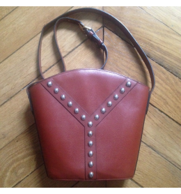 Sac Saint-laurent vintage