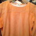 Pull sweater Courreges vintage