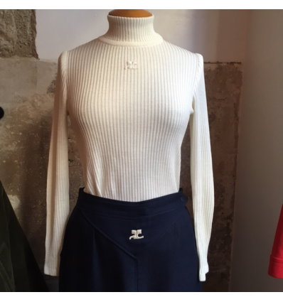 http://www.rosemarketvintage.com/6051-thickbox_default/pull-manches-longues-courreges-vintage.jpg