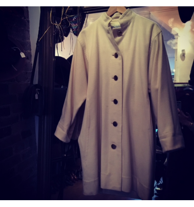 http://www.rosemarketvintage.com/6069-thickbox_default/manteau-demi-saison-yves-saint-laurent.jpg