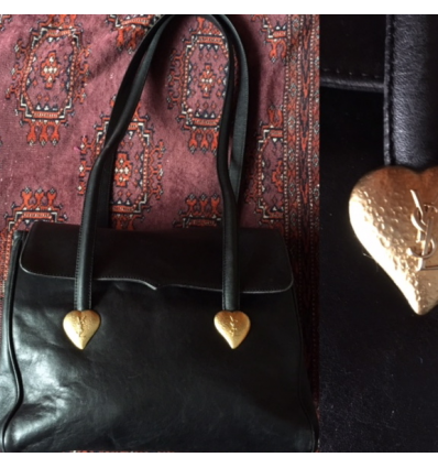 http://www.rosemarketvintage.com/6269-thickbox_default/sac-vintage-yves-saint-laurent-.jpg
