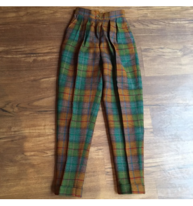 http://www.rosemarketvintage.com/6509-thickbox_default/pantalon-tweed-kenzo-vintage-t36.jpg