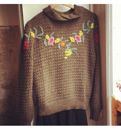http://www.rosemarketvintage.com/6776-thickbox_default/pull-maille-vintage-kenzo.jpg