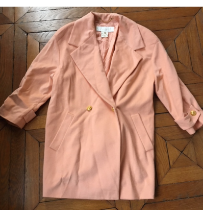 http://www.rosemarketvintage.com/7003-thickbox_default/veste-longue-escada-rose-t40.jpg