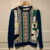 Pull Hermes taille 36/S