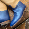 Bottes Hermes Jumping T39