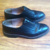 Paire de chaussures Robert Clergerie taille 38