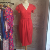 Robe Christian Dior vintage Taille 36