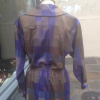 Robe Christian Dior vintage Taille 40/42