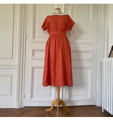 Robe Torrente vintage TM/L