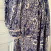 Robe Laura Ashley vintage Taille S